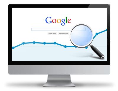 SEO optimizacija za Google Srbija