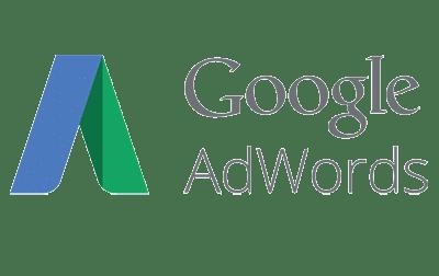 Reklamiranje na Google-u