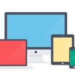 Responsive-web-dizajn