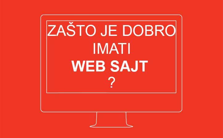 zasto-je-dobro-imati-web-sajt