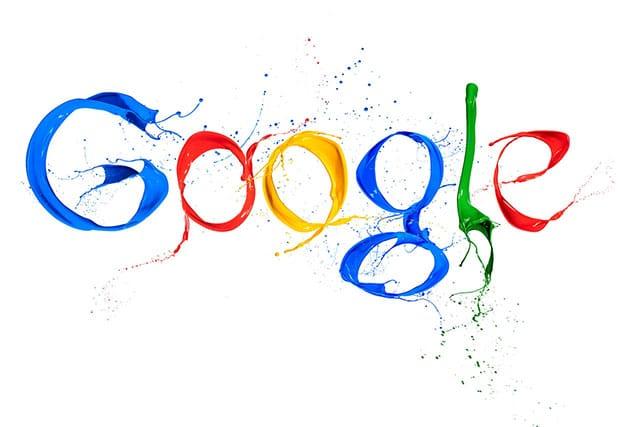 Kako da budem prvi na Google-u