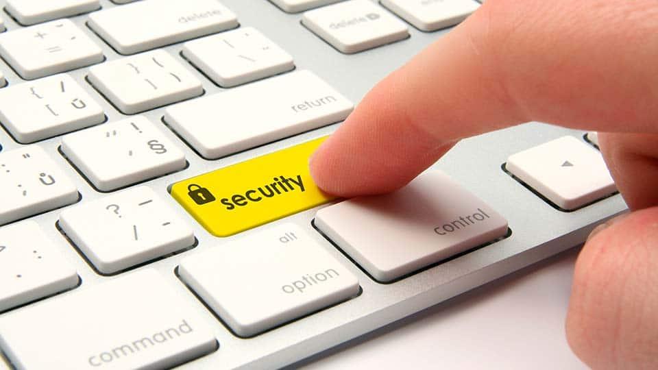Bezbednost WordPress sajta