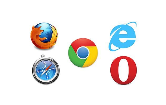 Internet-pretraživač-browseri