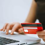 kako poboljsati internet prodaju izrada internet prodavnice