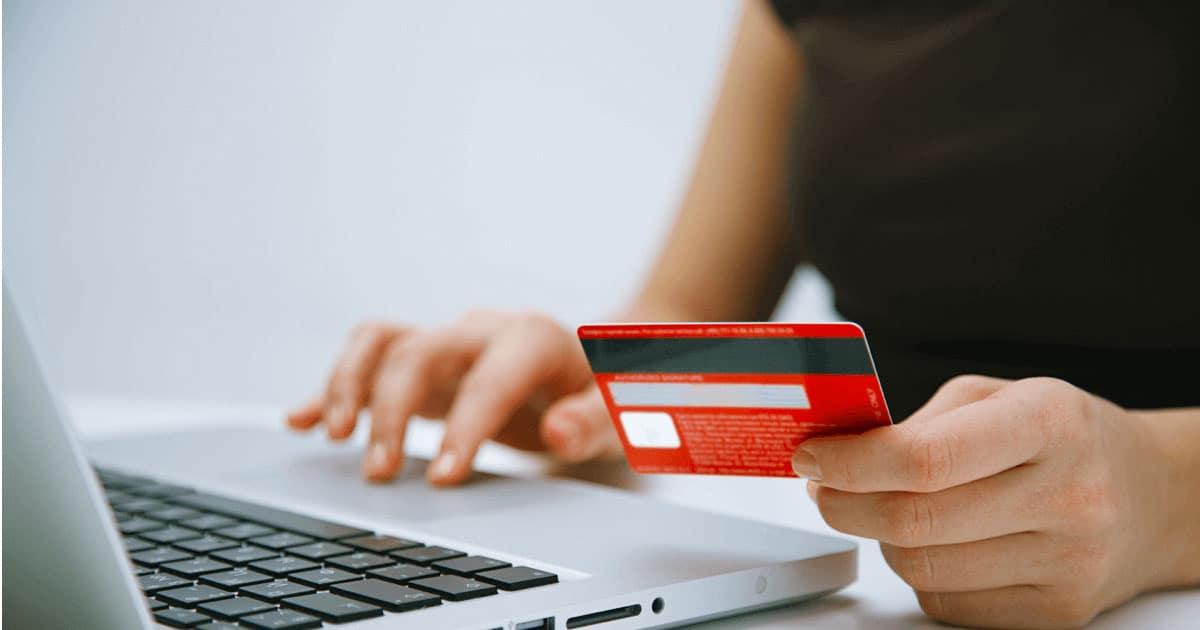 kako-poboljsati-internet-prodaju