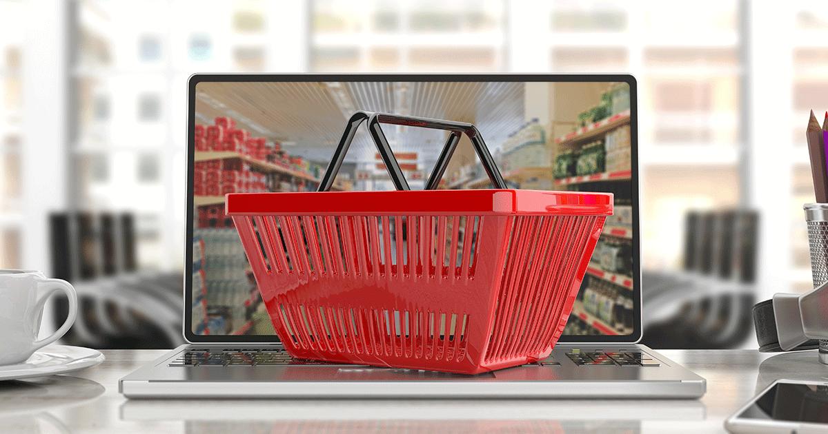 kako povecati prodaju internet prodavnice ili web shop sajta