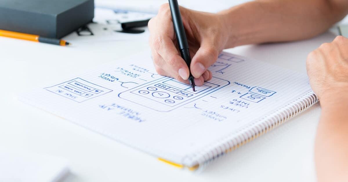 efikasan web dizajn u izradi web sajtova i internet prodavnica