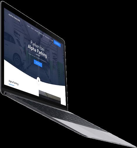 kreativan web dizajn
