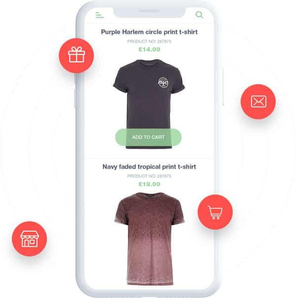 mobile-first-sajtic