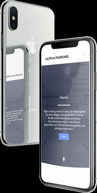 alpha-parking-mobilni-dizajn