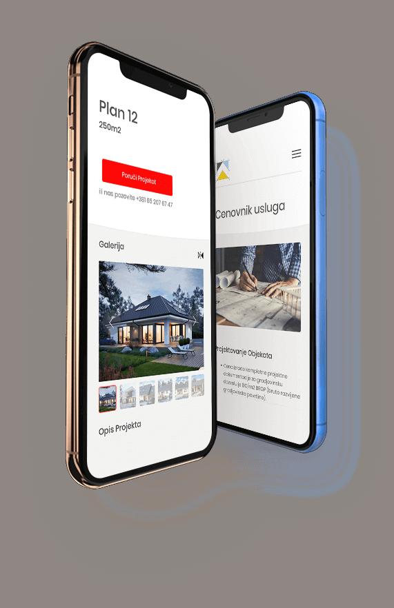 arcadia-mobilni-dizajn