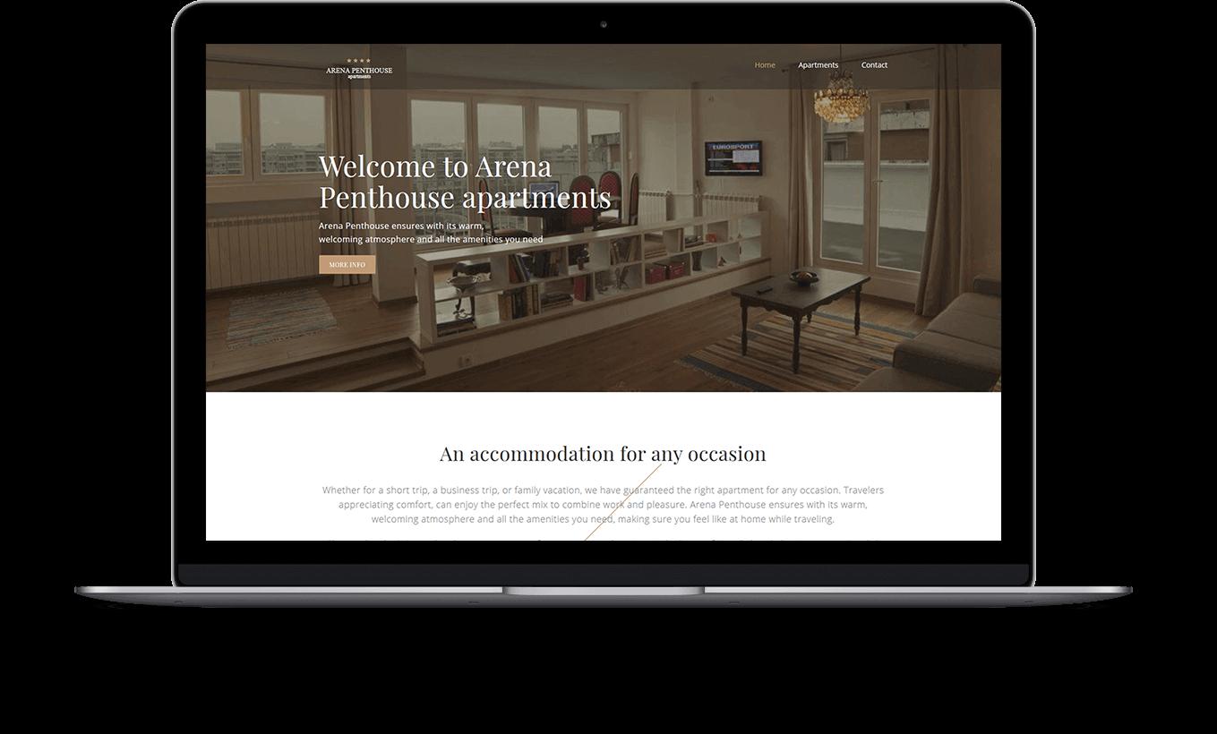 web-dizajn