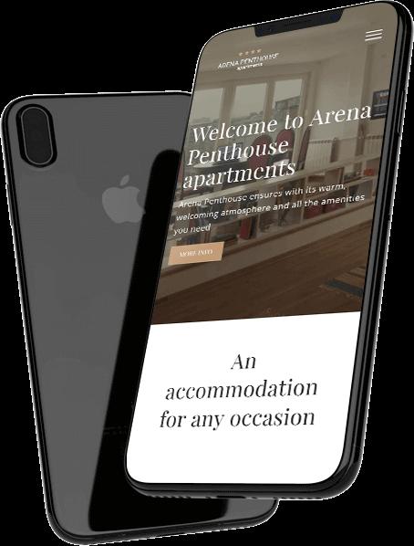 mobilni-dizajn-za-apartmanski-smestaj