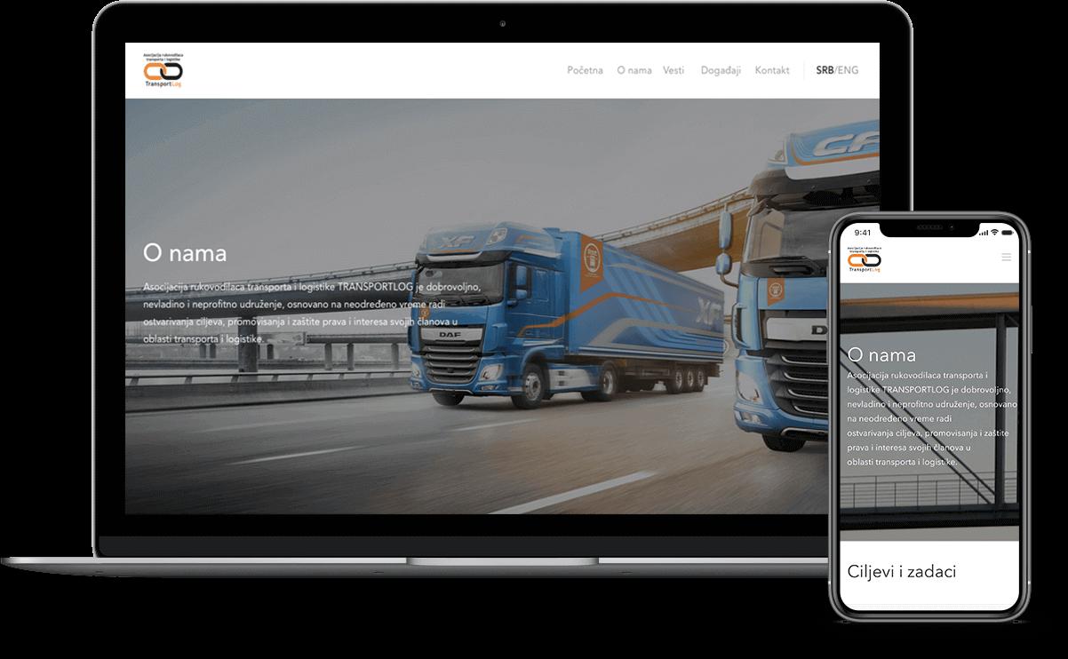transportlog-mockup-web-dizajn
