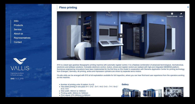 vallis-prezentacija-projekta-2