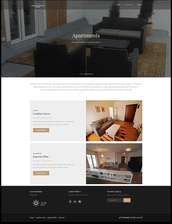 web-dizajn-za-apartmane
