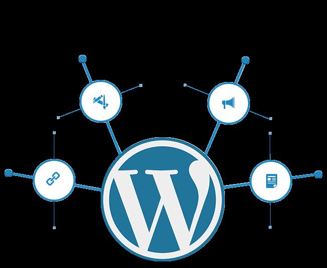 Wordpress-izrada-Beograd