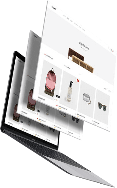 web-dizajn-internet-prodavnica