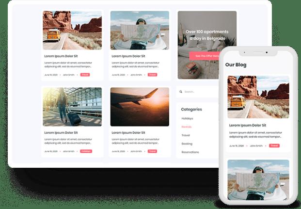 mobile-first-dizajn-sajtova