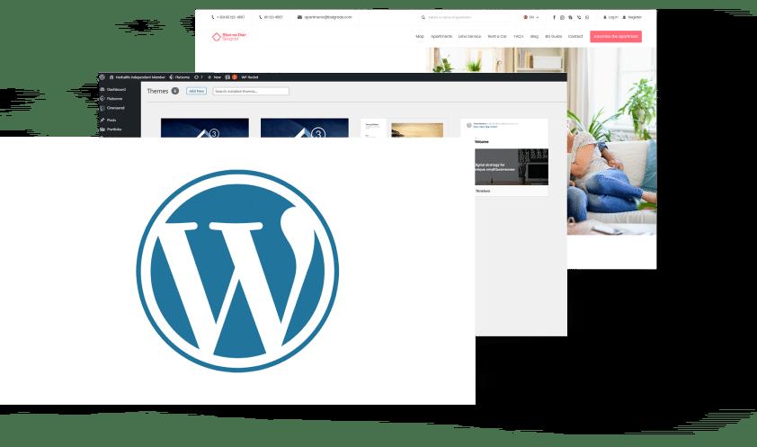 zasto vam je potrebno odrzavanje wordpress sajtova